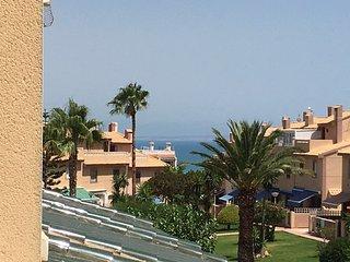 La Mata - Torrevieja vacation rentals