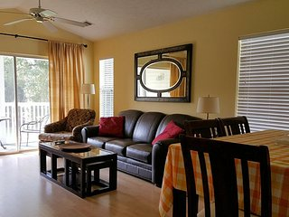 Cozy 2 bedroom Vacation Rental in Longs - Longs vacation rentals