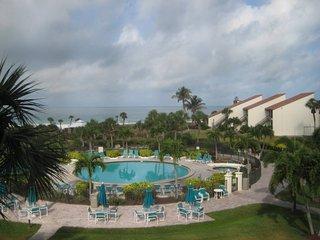 2-305 - Siesta Key vacation rentals