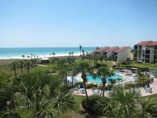 2-402 - Siesta Key vacation rentals
