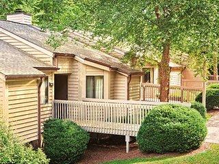 Wyndham Fairfield Sapphire Valley - Sapphire vacation rentals