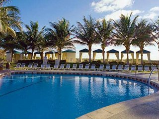 Cozy 2 bedroom Apartment in West Palm Beach - West Palm Beach vacation rentals