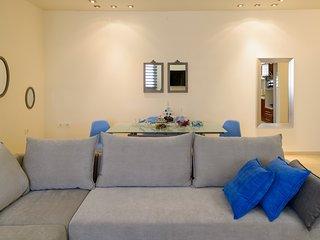 MIRROR SUITE - Tel Aviv vacation rentals