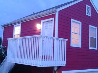 Cozy Guest house with Central Heating and Washing Machine - San Marcos vacation rentals