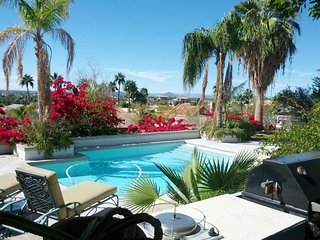 North Phoenix Upscale Mountain Side with Views - Phoenix vacation rentals