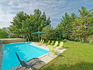 Comfortable 4 bedroom Villa in Rovinjsko Selo - Rovinjsko Selo vacation rentals