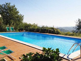 Teto - Capannori vacation rentals