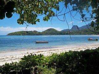 Chez Julie Mahé Seychelles  (Guest House) - Anse Boileau vacation rentals