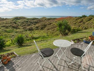 1 bedroom House with Deck in Opotiki - Opotiki vacation rentals