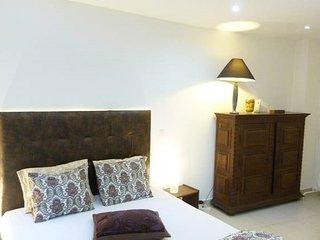 ALFAMA IV,historic Lisbon studio & 5 star location - Lisbon vacation rentals