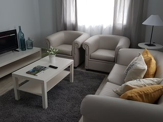 Nice 2 bedroom House in Ponta Delgada - Ponta Delgada vacation rentals