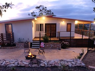 Country Retreat, Peace & Tranquility - Laidley vacation rentals