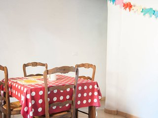 Historical apartment in Modena - Modena vacation rentals