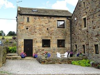 BRUNTHWAITE COTTAGE  Pet friendly Yorkshire Dales - Silsden vacation rentals