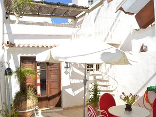 Town house - Nerja vacation rentals
