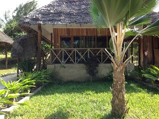 Perfect 7 bedroom Paje Bed and Breakfast with Housekeeping Included - Paje vacation rentals
