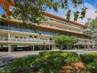 Sands Point - The Inn - Longboat Key vacation rentals
