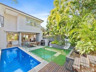 Location, Location - Randwick vacation rentals