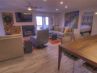 Lodge at 100 W Beaver Creek 504, 2BD Luxury Condo - Avon vacation rentals