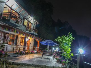 Romantic 1 bedroom Apartment in Pokhara - Pokhara vacation rentals