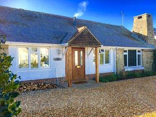 Beautiful 5 bedroom home in a  harbourside village - Birdham vacation rentals
