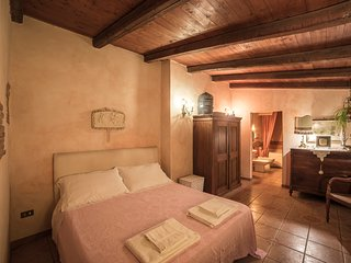 1 bedroom Bed and Breakfast with Internet Access in San Severo - San Severo vacation rentals