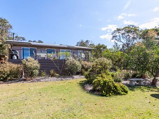 Perfect 3 bedroom Vacation Rental in Anglesea - Anglesea vacation rentals