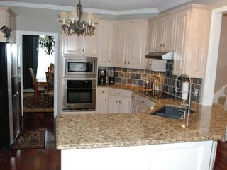 Easy Living in 2500qft 4BD/3BA - Arlington vacation rentals