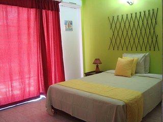 Apartamentos Turísticos La Hermosa - San Andres vacation rentals