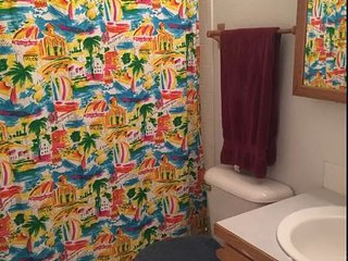 Single Room & private bath 20 min from Boulder - Lafayette vacation rentals