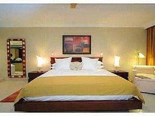 Presidential Suites - Lifestyle Holidays Resort - Puerto Plata vacation rentals
