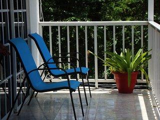 Apartamentos Turísticos La Hermosa - Con Cocina - San Andres vacation rentals