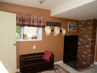 Beautiful Mountain Haven Suite - Mountain View vacation rentals