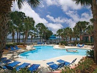 Holiday Inn Resort at Orange Lake, Kissimmee - Orange Lake vacation rentals