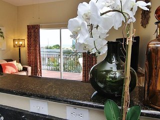 Madeira Bay Resort 306 - Madeira Beach vacation rentals