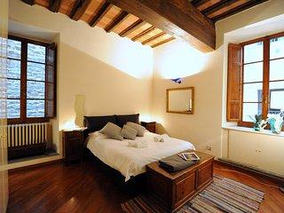 Quercia, Piazza Signoria - Florence vacation rentals