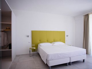 Luna Minoica Suite & Apartments - Junior Suite- - Montallegro vacation rentals