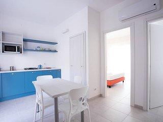 Luna Minoica Suites & Apartments - APT STANDARD - - Montallegro vacation rentals