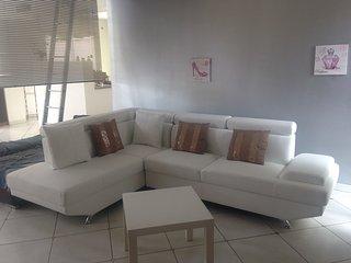Chambre  dans villa à la campagne chez l'habitant - Usclas-d'Herault vacation rentals