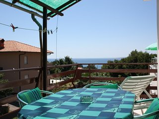 Two Bedroom Apartment Almira - Krk vacation rentals