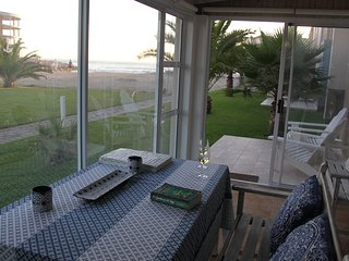 Nice House with DVD Player and Patio - Swakopmund vacation rentals