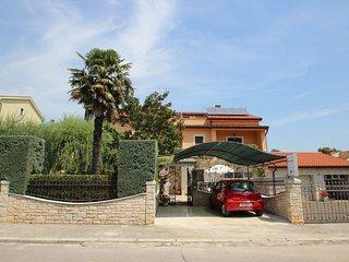 apartment Popovic - Porec vacation rentals