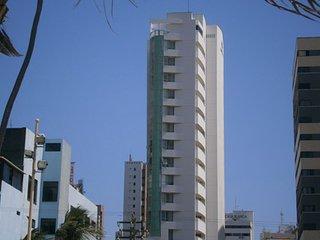 Ed. PRIVILEGE - Fortaleza vacation rentals