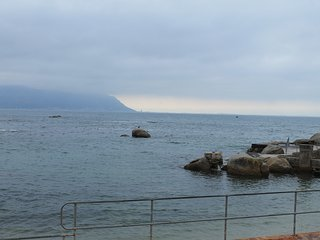 Modern Apartment with Sea Views - Simon's Town vacation rentals