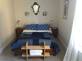 Beautiful Regency 1 bedroom flat - Ramsgate vacation rentals