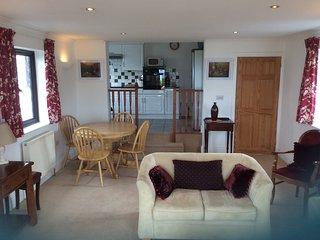1 bedroom holiday home in Carbis Bay - Carbis Bay vacation rentals
