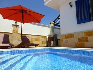 Villa Azzurra - Province of Brindisi vacation rentals