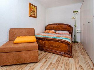 Apartment Sani - Rovinj vacation rentals