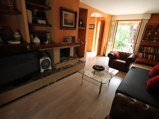 VILLA IN PALMA WITH SWIMMING POOL - Palma de Mallorca vacation rentals