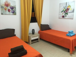 2 bedroom Condo with Internet Access in Pieta - Pieta vacation rentals